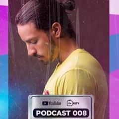 WHU Essentials Podcast #008