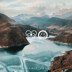 AZAMAT - GIZHGIT LAKE [RADI MIRA I LUBVI]
