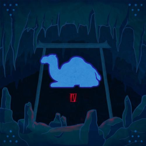Download VA - Compilation Vol. IV [BHUMP004] mp3