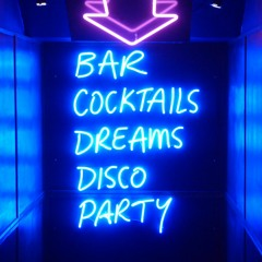 DJ Sets • Amlan • 2020BC
