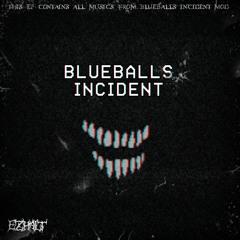 The Blueballs Incident
