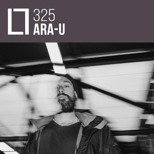Loose Lips Mix Series - 325 - Ara-U