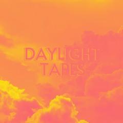 Daylight Tapes | Sound Bites 21