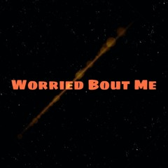 Worried Bout Me - Mark G ft. Su-Flay prod. 11:01