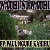 Wee Wi Ngai Munene