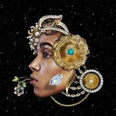 AfroBeats Vol.1 | Fourjaindots | December 2020