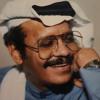 Download سيدي قم - طلال المداح.mp3 Mp3