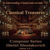 Symphony No. 11 in G Minor, Op. 103: II. Allegro