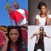 Afrobeat Ghana Naija Mix 2020 - 2hrs Ft Burna Boy, Wizkid, Davido, Joeboy - Dj John #LoversRock