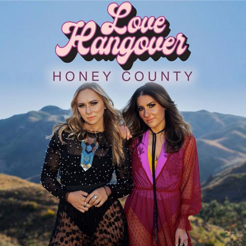 Love Hangover