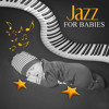 Soothing Piano Jazz Music for Babies