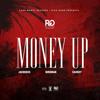 Money Up (feat. Jacquees, Birdman & Caskey)