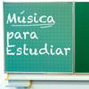 Música de Piano para Estudiar
