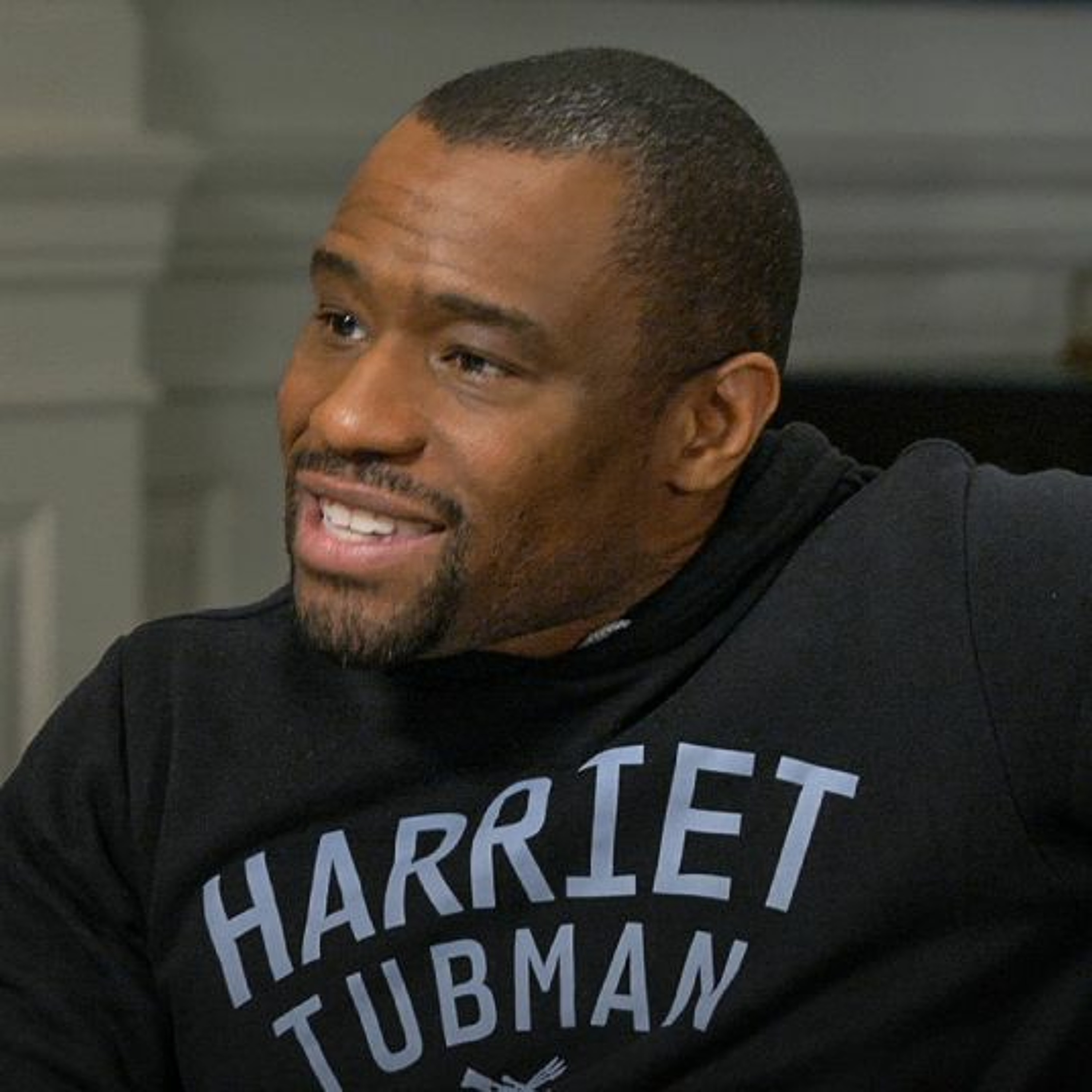 The Candace Owens Show: Marc Lamont Hill
