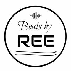 """(Trap Beat For Sale) """"Mafia"""" - 2021 - Prod. REE"""