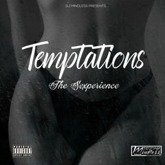 """Temptations """"The Sexperience"""""""