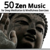 Reiki & Zen Flute