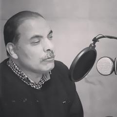 الشيخ مصطفي الاهوني    سورة هود