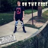 Download Fossil - On The Edge (Prod. Tc beats)teaser / up for 1 day Mp3