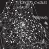 Crimewave (Sinden Remix) mp3