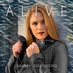 Alive by Sammy Eisenberg