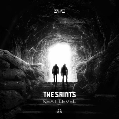 The Saints - Next Level (OUT NOW)