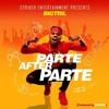 Download Big Tril - Parte After Parte. Please follow us for more Music Mp3