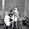 Download ما بقى لي قلب + موال - محمد عبده | جلسة صوت الجزيرة 2009 Mp3
