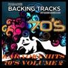 Black Dog (Originally Performed By Led Zeppelin) [Karaoke Version]