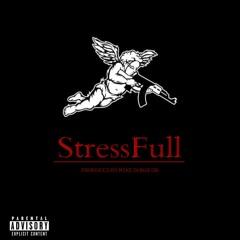 StressFull