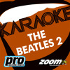 Zoom Karaoke - The Beatles 2