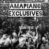 Download Amapiano Mix 2021Feb | ft Kabza De Small,DJ Maphorisa,Shasha,DJ Stokie,Slim Jay,JazziQ & more Mp3