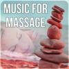 Healing Music (Massage)