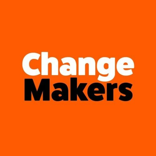 Arnie Graf - Community Organiser- Changemaker Chats