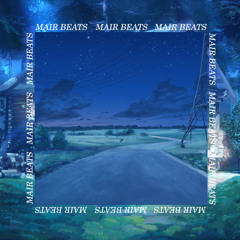 asan j~ feelings💔😭 | made on the Rapchat app (prod. by Mair Beats)