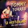 Besos Y Sal (Live Version)