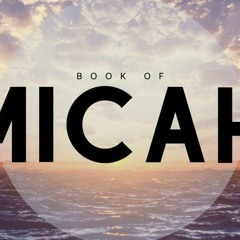 Book of Micah