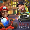 [FREE] 'Race Car' Gunna X Tyga Type Beat - Prod By BSc.