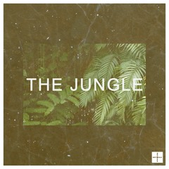 NETAAA - The Jungle (BUY = FREE DOWNLOAD)