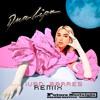 Dua Lipa   Future Nostalgia (Ivan Barres Remix) mp3