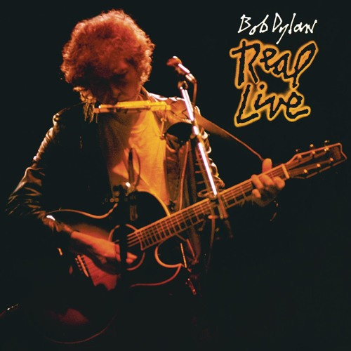 It Ain't Me, Babe (Live at Wembley Stadium, London, UK - July 1984)