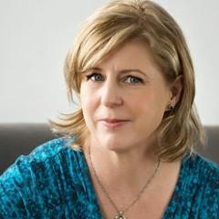 Liane Moriarty - 'What Brings Me Joy Is Writing Novels'