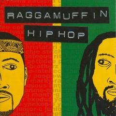 Elephant Man -Pon Di River(Remix Raggamuffin Hip Hop Junkee)