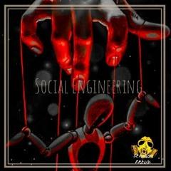 Social Engineering Mix Freud 51