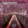AgainstTheClock - Sakura (Original Mix)