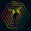 No Lie (Sam Feldt Remix) [feat. Dua Lipa]
