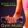 Ambient (Top Workout Songs)