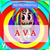Download AVA (6ix9ine instrumental).mp3 Mp3