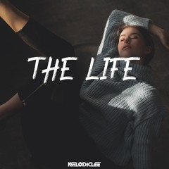 """Rick Ross Type Beat """"The Life"""" Free Soulful Hip-Hop Beat (70 BPM) (prod. by Melodiclee)"""