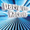 Never Gonna Leave Your Side (Made Popular By Daniel Bedingfield) [Karaoke Version]